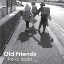 Old Friends/佐田玲子