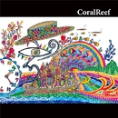 CoralReef/CoralReef
