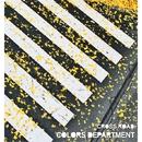 CROSS ROAD/colors department