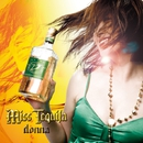 Miss Tequila/DONNA