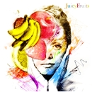 Juicy Fruits/V.A.