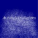 Kind of blue/ArcherySoundSystem