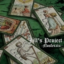 Nosferatu/Jill's Project