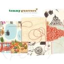 Year of the Monkey +2/Tommy Guerrero