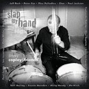 Slap my Hand/Jimmy Copley
