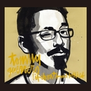 Lifeboats and Follies/Tommy Guerrero