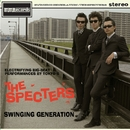 SWINGING GENERATION/THE SPECTERS