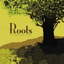 Roots/馬場俊光