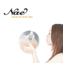 Way to the sky/Nae