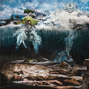 The Empyrean/John Frusciante