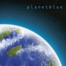 planetblue/森広隆