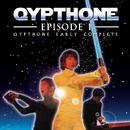 QYPTHONE -EPISODE 1-/QYPTHONE