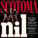 SCOTOMA/nil