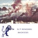 DACASCOS/SLY MONGOOSE