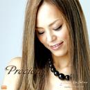 Precious / NO EXCUSE!/yuca tashiro