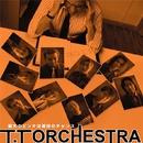 最大のピンチは絶好のチャンス/T.T ORCHESTRA