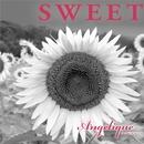 SWEET/Angelique
