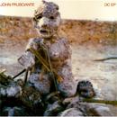 DC EP/John Frusciante