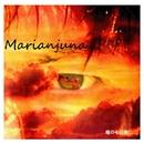 瞳のその奥に/Marianjuna