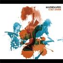 CULT DIVER/MADBEAVERS