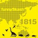 1815/funnySkash