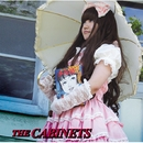 PIERROT/THE CABINETS