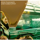 A Sphere In The Heart Of Silence/John Frusciante