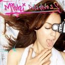 MiChi MadNesS/Michi