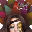 Rewind/Nae