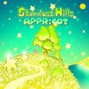 Stardust Hills/APPRiCOT