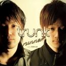 runner/trunk