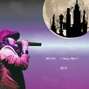 SO-NO -Jazzy Mix-/JUN