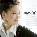 Movin'/TC4 MATRIX