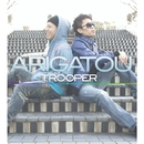 ARIGATOU/TROOPER