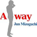 A Way/TC4 MATRIX