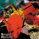 Songs Of Hypocrisy/nitro mega prayer