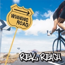 WINNING ROAD/REAL REACH