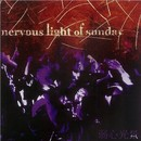 弱心光景/nervous light of sunday