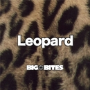 Leopard/BIG BITES