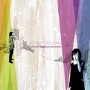 air feel, color swim/school food punishment