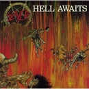 HELL AWAITS/Slayer