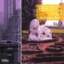 リード!×3 Vol.3/アルフレッド・リード & 大阪市音楽団
