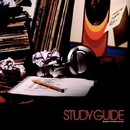 STUDY GUIDE/QUESTION & FREDDIE JOACHIM