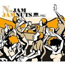 Nu JAM/JAMNUTS