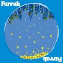 Farrah/FARRAH