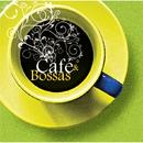 Cafe & Bossas/V.A.