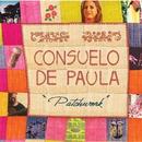 Patchwork/Consuelo de Paula