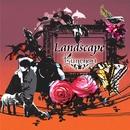 Landscape/tsunenori