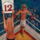 12/Keller Williams