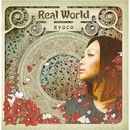 Real World/RYOCO